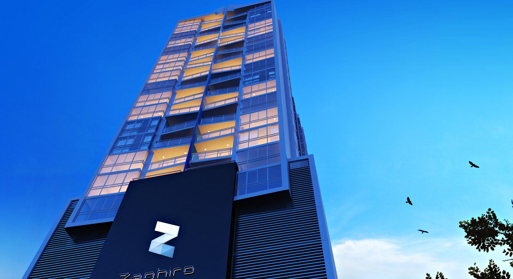 2_proyecto_zaphiro